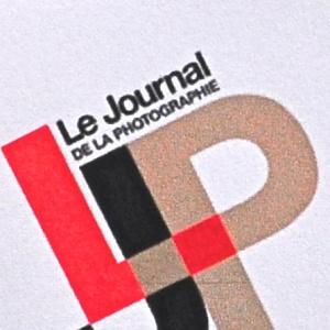 Le Journal de la Photographie