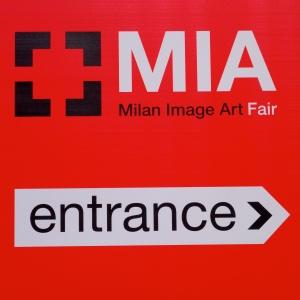 CODICE MIA - Milano 24 maggio 2014