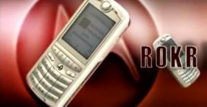 TELEFONIA+VARIE