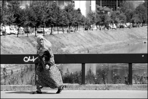 2007/2008   SARAJEVO    © Massimo Gorreri