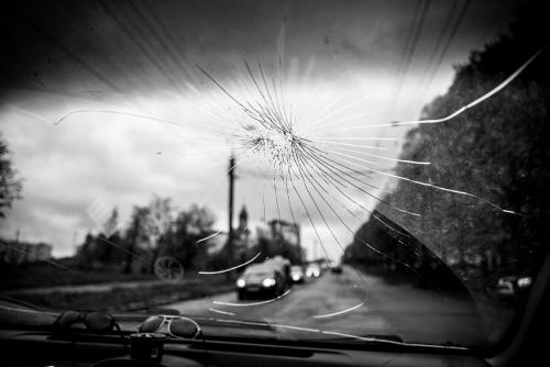 2017    UKRAINE BETWEEN HOPE AND ILLUSIONS     © Massimo Gorreri