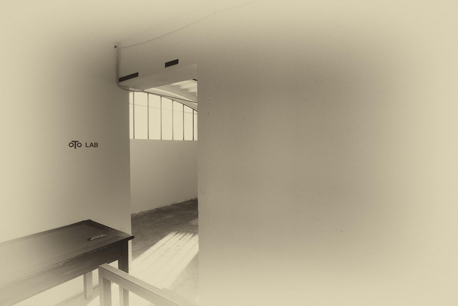 OTO LAB - Lecco