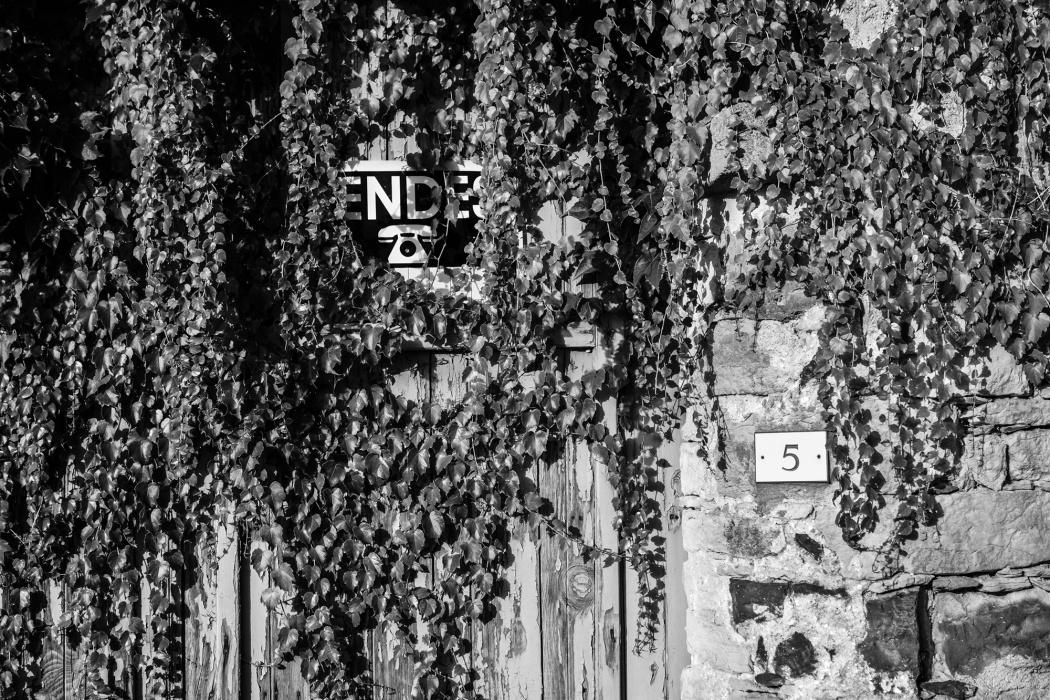 Ussaramanna, provincia del Sud Sardegna: 509 abitanti. Nel 1961 contava 963 residenti.