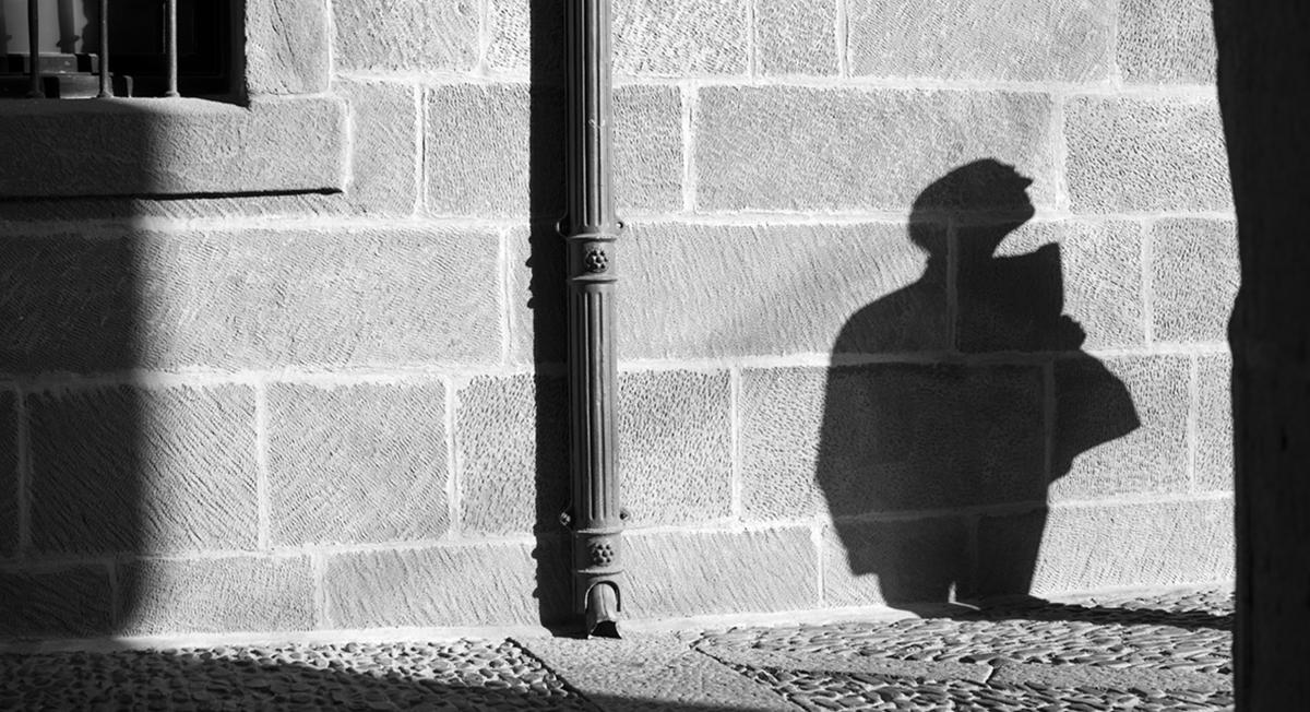 © Nicola Congia - nicolacongia.it